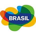 Tourism Brasil