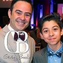 Latinos de Hoy Awards
