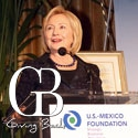 U.S. Mexico Foundation