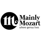 Mainly Mozart