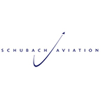 Schubach Aviation