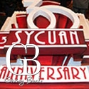 Sycuan Celebrates 30 Years