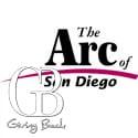 The Arc of San Diego