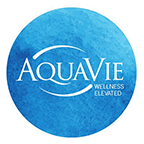AquaVie Fitness + Wellness Club