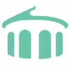La Jolla Athenaeum