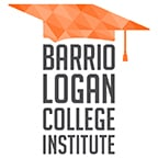 Barrio Logan College Institute