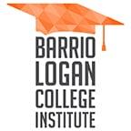 Barrio Logan College Institute