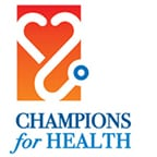 Champions for Health