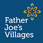 Father Joe's Villages