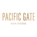 Pacific Gate
