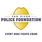 San Diego Police Foundation