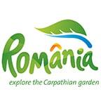 Tourism Romania