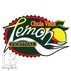 Chula Vista Lemon Festival: Historic 3rd Avenue