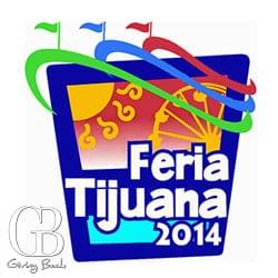 Feria Tijuana: Morelos Park