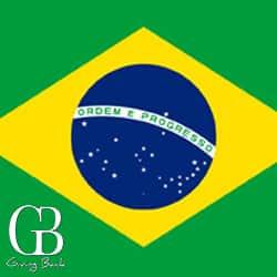 Brazilian Day San Diego: Garnet Avenue