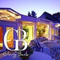 Seaside Home Design Associates