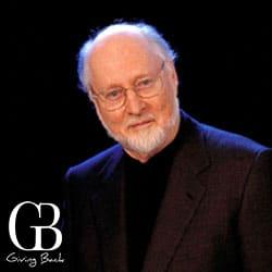 John Williams: Maestro of the Movies: Copley Symphony Hall