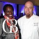 Catering with a Cause