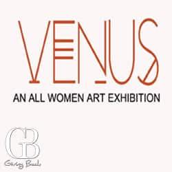 Venus: An All Women Art Exhibition: La Bodega Art Gallery
