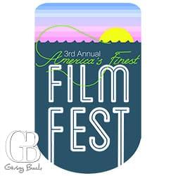 America's Finest Film Fest: Irwin Jacobs Hall