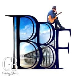 Baja Blues Fest: Rosarito Beach