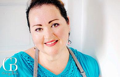 Anita L. Arambula