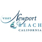 Tourism Newport Beach
