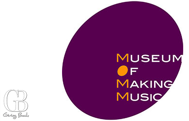 LOW: The Power & Beauty of Bass: Museum of Making Music