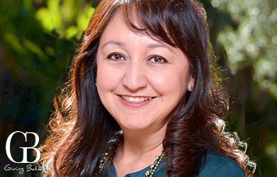 Sofia Salgado