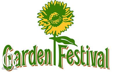 Garden Festival: San Diego Zoo
