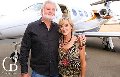 San Diego Aviators