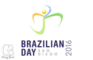 Brazilian Day San Diego: Belmont Park