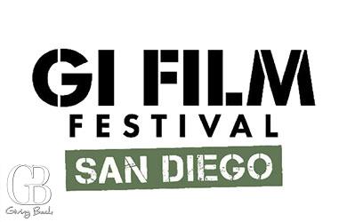 GI Film Festival San Diego: Various locations
