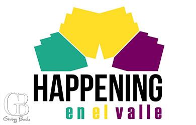 Happening En El Valle: Almazara Cocina de Rancho Olivares