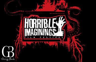 Horrible Imaginings Film Festival: Museum of Photographic Arts