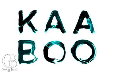 KaaBoo: Del Mar
