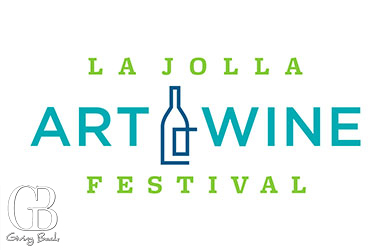 La Jolla Art & Wine Festival: La Jolla Village