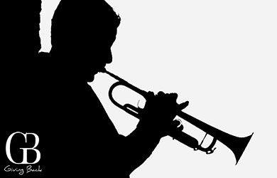 Gilbert Castellanos: Tribute to Latin Jazz Masters: San Diego Central Library