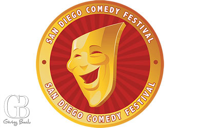 San Diego Comedy Festival: Various locations