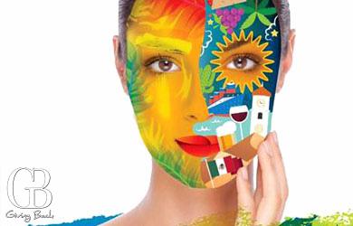 Carnaval de Ensenada: Ensenada