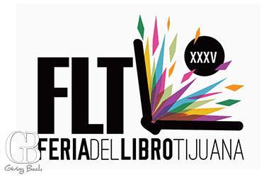 Feria Del Libro Tijuana: Tijuana Cultural Center