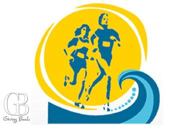 America's Finest City Half Marathon