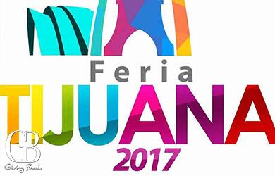 Tijuana Fair: Morelos Park