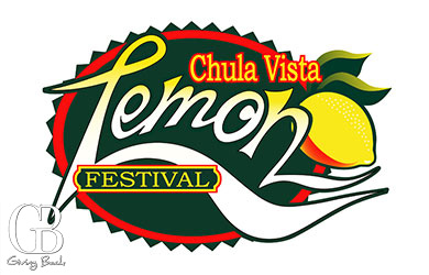 Chula Vista Lemon Festival: Third Avenue Village