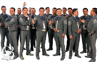 San Diego International Mariachi Summit