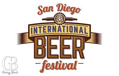 Festival of Beers