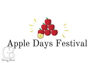 Julian Apple Days Festival: Menghini Winery