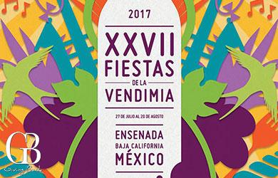 Festival of Paella & Wine: Ensenada