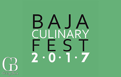 Baja California Culinary Fest: Centro Cultural Tijuana