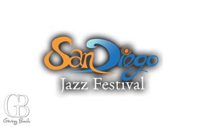 San Diego Jazz Fest
